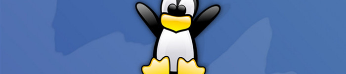 企业Linux服务器五款必备基本软件