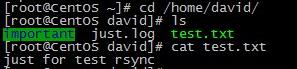 rsync_server_10