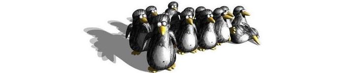 给我个完美的解释,到底为什么要用Linux系统?