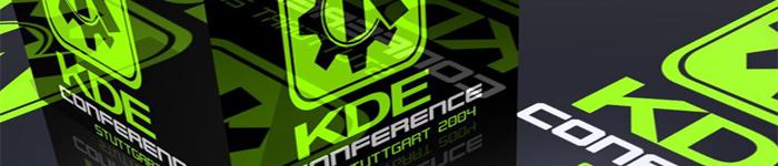 KDE 20 周年庆在京举行:首次 KDE 大型社区活动