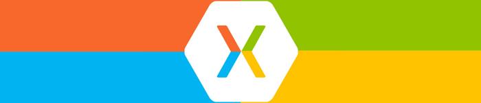 微软收购 Xamarin 公司 :.NET 的开源项目