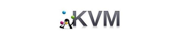 教KVM虚拟化安装实操