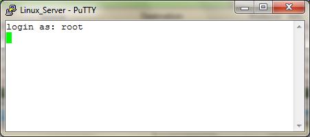 Linux为什么卡住了?Linux为什么卡住了?
