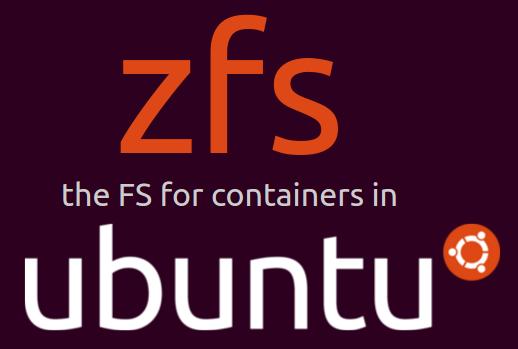 ubuntu_16.4_zfs_1