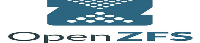 兼容Linux 5.6的OpenZFS发布了