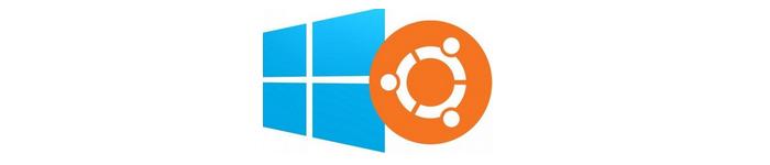 Canonical和微软在一起了