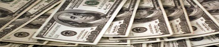 真的那么赚钱吗?黑客攻击BTG爆赚$1800