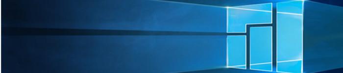 神似 Win10!Linux LXQt 16.03 系统正式发布下载
