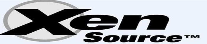 第三方软件源安装Xen