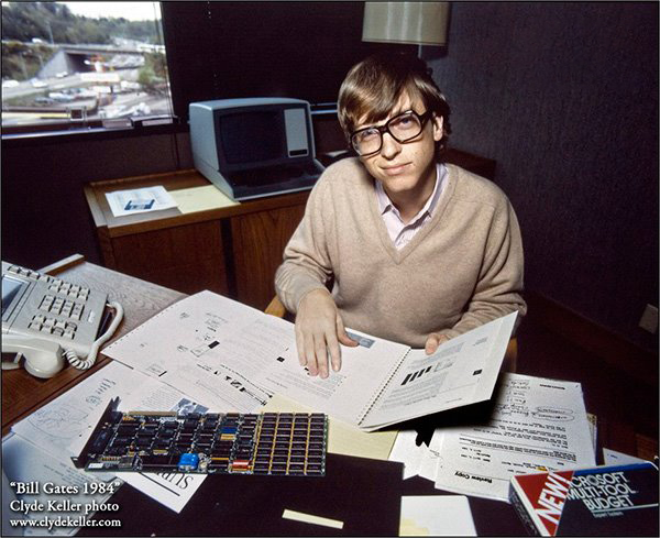 young_Bill-Gates