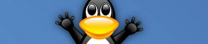 """linux用户管理中两个重要的""""父子""""配置文件"""