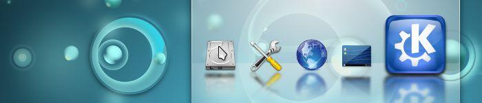 linux软件安装与卸载