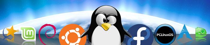 Netdata  Linux下性能实时监测工具