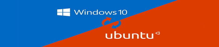 如何启用Bash on ubuntu on Windows