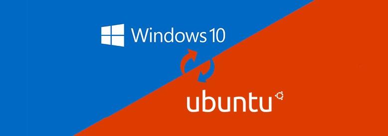 Bash on ubuntu-01