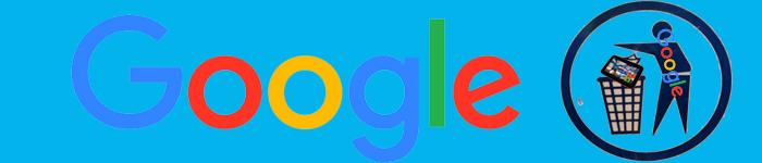 谷歌不再销售Nexus 9 Android平板