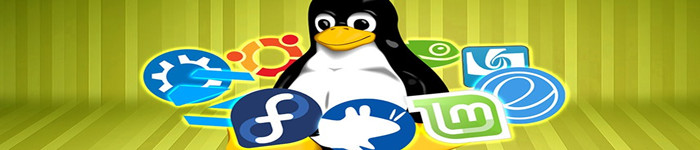 如何使用Neofetch个性化显示Linux系统信息