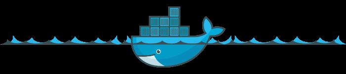 Docker大行其道—镜像