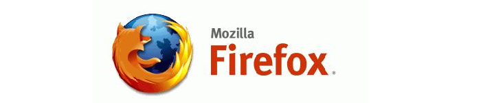 Firefox 72 版本更新:默认启用指纹识别追踪保护选项