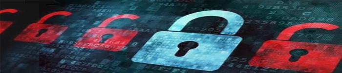 朝鲜加入网路防火墙大军,开始屏蔽Facebook
