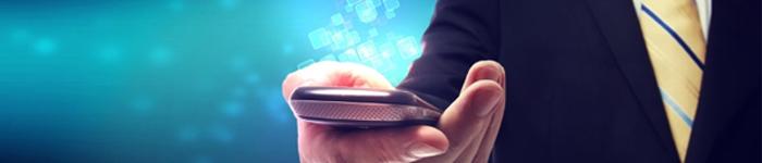 future_mobile_device