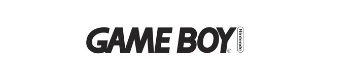 树莓派加成:国外达人改装Game Boy