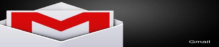 Linux 上使用 Gmail SMTP 服务器发送邮件通知