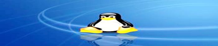 在Linux上自动调整屏幕亮度保护眼睛