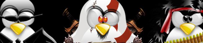 超全Linux备份工具集合,满足你的所有需要!