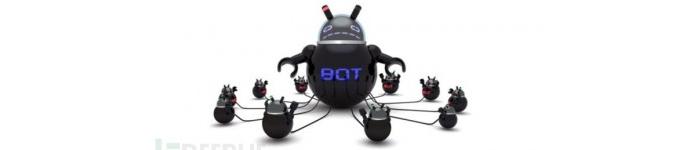 """BillGates""Linux僵尸被用于DDoS攻击"
