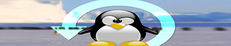 10种linux下磁盘快照方式恢复系统
