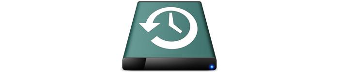 如何在CentOS 7中添加新磁盘而不用重启系统