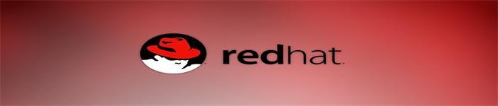 Red Hat修复Samba服务中的Badlock缺陷
