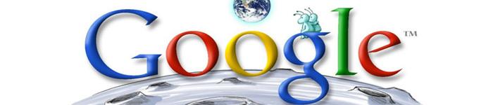 哇~Google又要放黑科技大招了