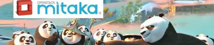 盘点OpenStack Mitaka中国贡献