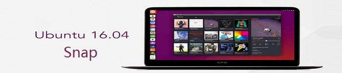 snap软件包在带有X11的Ubuntu中并不安全