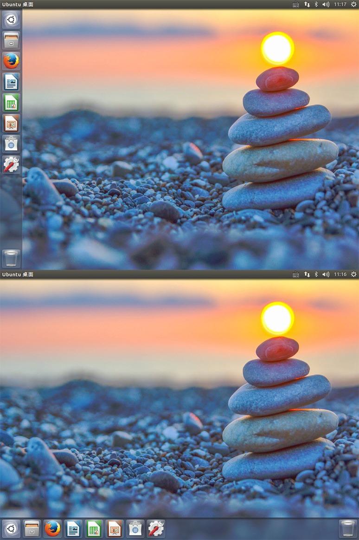 ubuntu-LTS-04