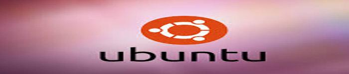 ubuntuBSD希望能成为Ubuntu官方项目