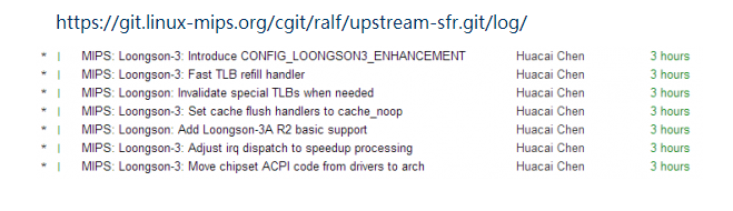 upstream-sfr.git