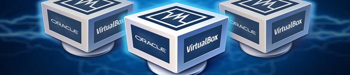 VirtualBox 5.0.20发布下载!