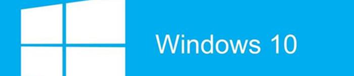 Win10预览版开始支持Linux命令行
