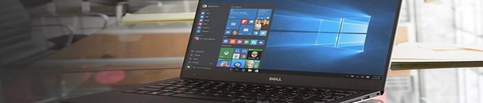 Windows 10免费升级策略进入100天倒计时