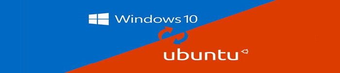 微软披露Windows Subsystem for Linux细节