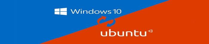微软披露Windows Subsystem for Linux细节