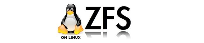 如何在Centos7上安装和使用ZFS
