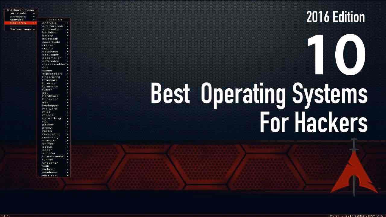 10-hacker-linux