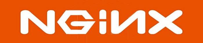 Nginx安装与配置文件解析