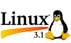 Linux 99