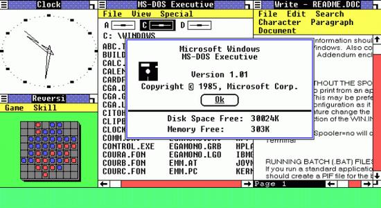 Windows_1.01