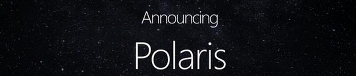 AMD Polaris 10即将上市死瞌Nvidia